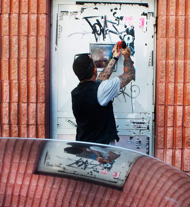 brooklyn-street-art-dan-witz-giorgio-coen-cagli-rome-09-13-web-5