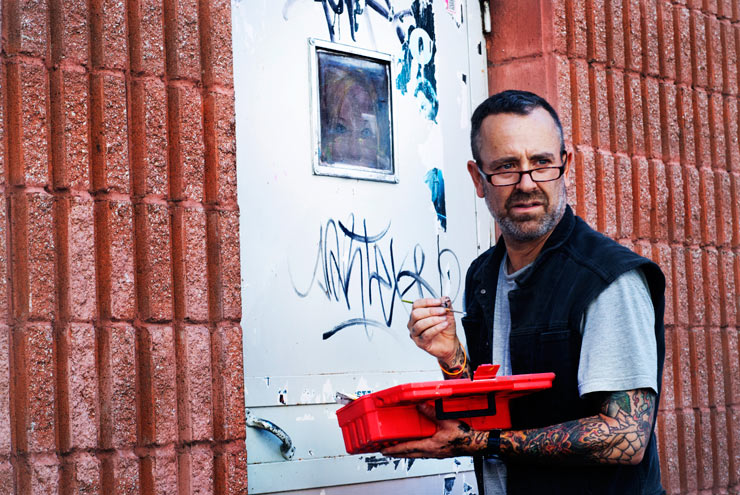brooklyn-street-art-dan-witz-giorgio-coen-cagli-rome-09-13-web-6