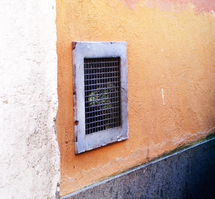 brooklyn-street-art-dan-witz-giorgio-coen-cagli-rome-09-13-web-7