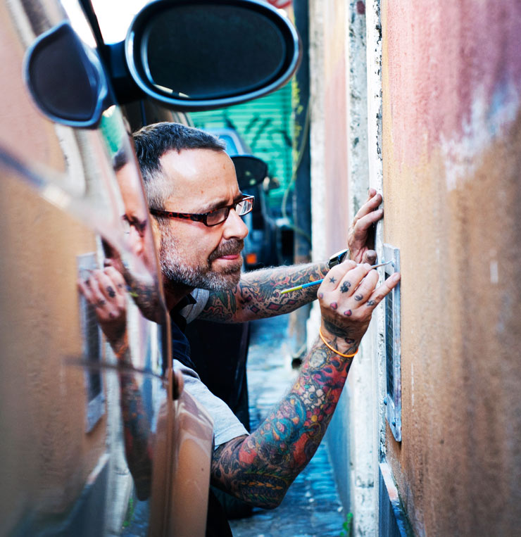 brooklyn-street-art-dan-witz-giorgio-coen-cagli-rome-09-13-web-8