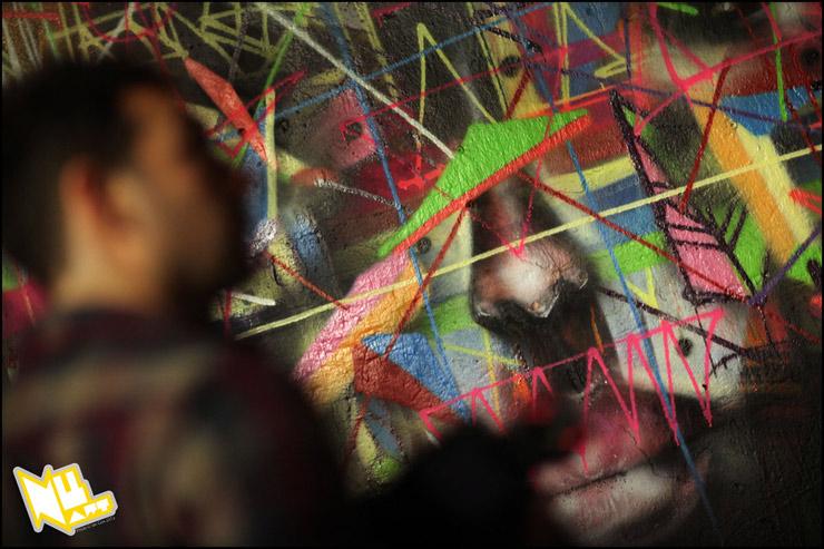 brooklyn-street-art-david-choe-ian-cox-nuart-2013-web