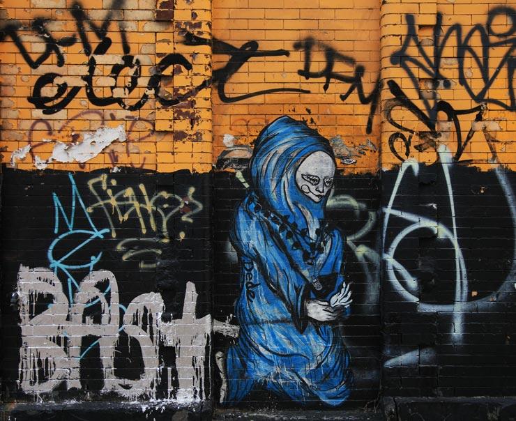 brooklyn-street-art-dede-bast-jaime-rojo-09-08-13-web