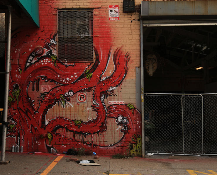 brooklyn-street-art-deekers-jaime-rojo-09-29-13-web