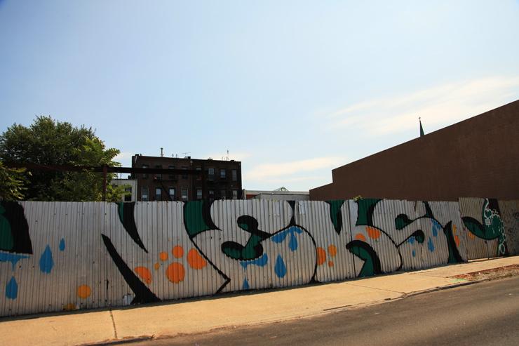 brooklyn-street-art-dmote-msk-nekst-jaime-rojo-09-22-13-web-1