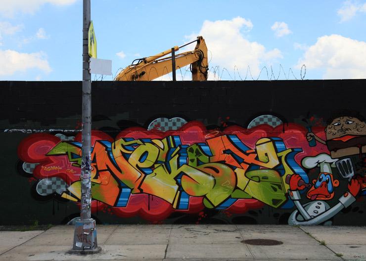 brooklyn-street-art-dmote-msk-nekst-jaime-rojo-09-22-13-web