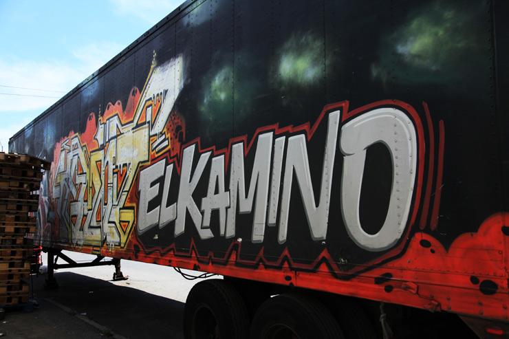 brooklyn-street-art-el-kamino-jaime-rojo-09-08-13-web