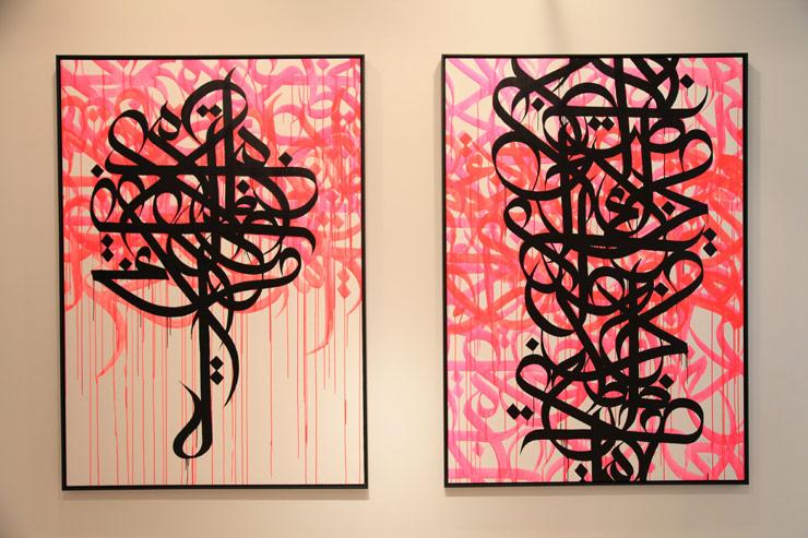 brooklyn-street-art-el-seed-jaime-rojo-09-15-13-web
