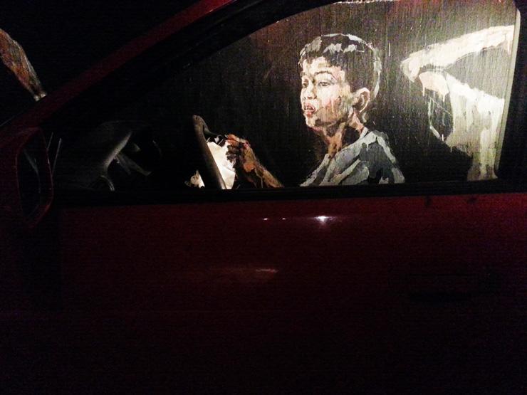 brooklyn-street-art-ernest-zacharevic-gabija-grusaite-nuart-2013-web-1