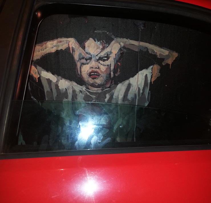 brooklyn-street-art-ernest-zacharevic-gabija-grusaite-nuart-2013-web-2