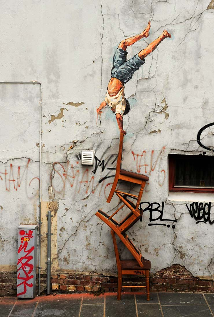 brooklyn-street-art-ernest-zacharevic-martha-cooper-nuart-2013-web-1