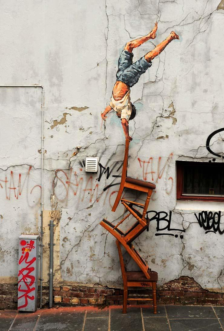 brooklyn-street-art-ernest-zacharevic-martha-cooper-nuart-2013-web-1