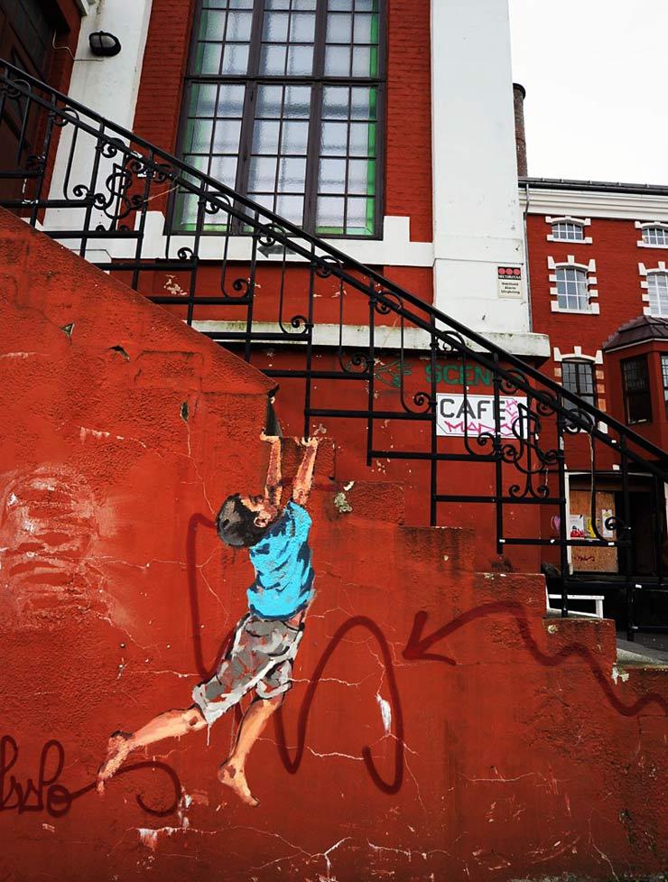 brooklyn-street-art-ernest-zacharevic-martha-cooper-nuart-2013-web-4