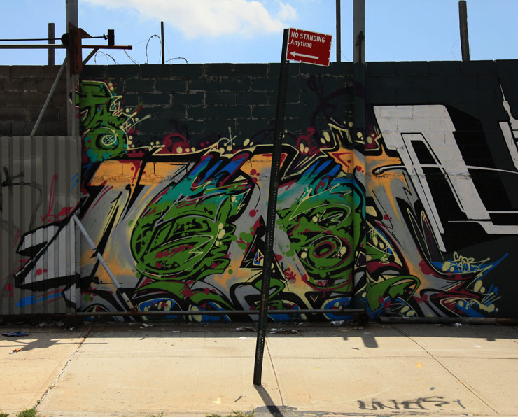 brooklyn-street-art-fasr-msk-nekst-jaime-rojo-09-22-13-web