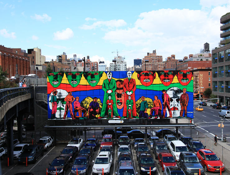 brooklyn-street-art-gilbert-george-jaime-rojo-09-15-13-web