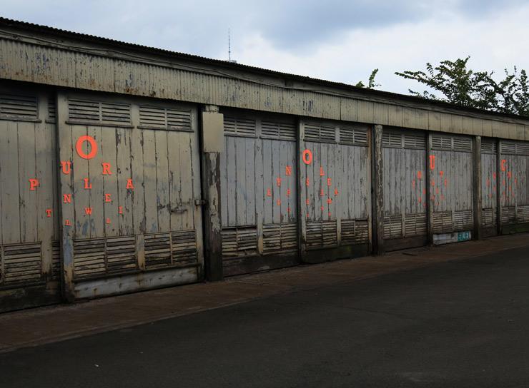 brooklyn-street-art-gilf-jaime-rojo-09-29-13-web