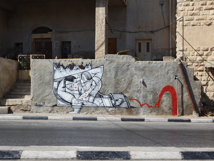brooklyn-street-art-how-and-nosm-beit-sahour-palestine-william-parry-09-13-web-2