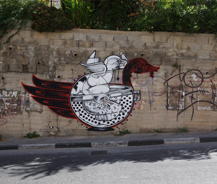 brooklyn-street-art-how-and-nosm-beit-sahour-palestine-william-parry-09-13-web-3