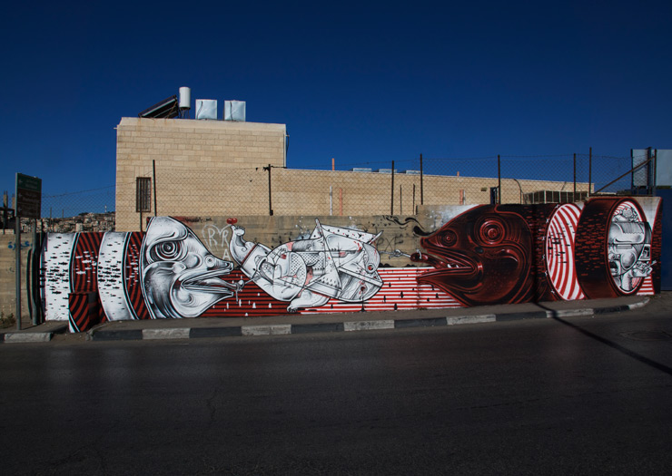 brooklyn-street-art-how-and-nosm-bethlehem-william-parry-09-13-web-2