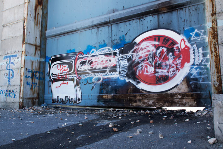 brooklyn-street-art-how-and-nosm-bethlehem-william-parry-09-13-web-4
