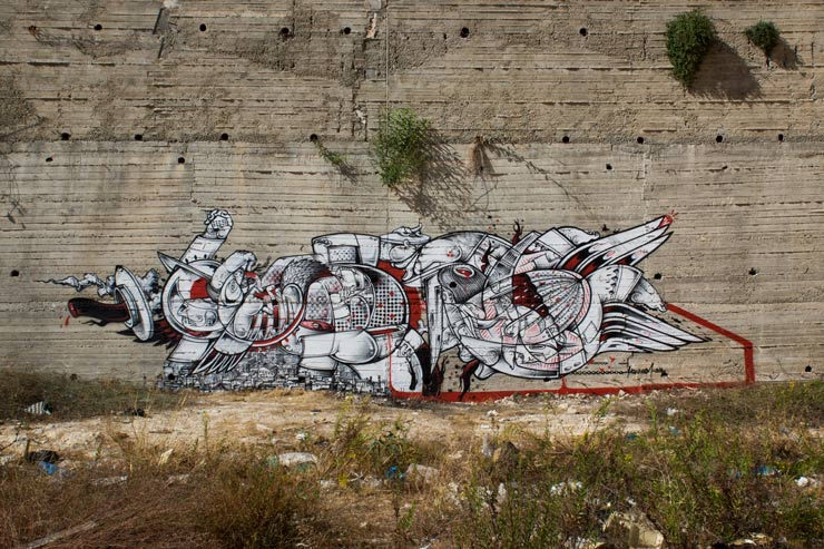 brooklyn-street-art-how-and-nosm-palestine-william-parry-09-13-web-2