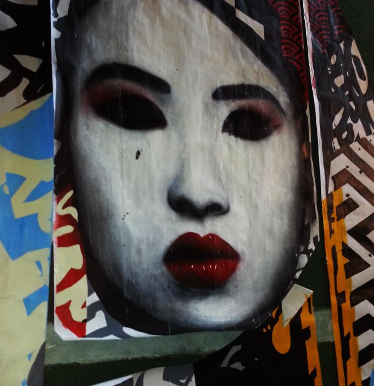 brooklyn-street-art-hush-gabija-grusaite-nuart-2013-web
