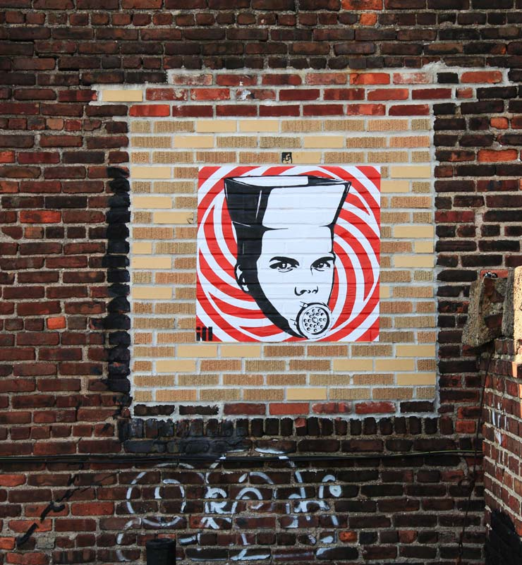 brooklyn-street-art-ill-jaime-rojo-09-22-13-web