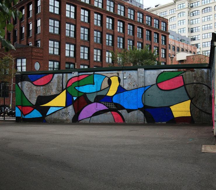 brooklyn-street-art-jmr-jaime-rojo-09-29-13-web