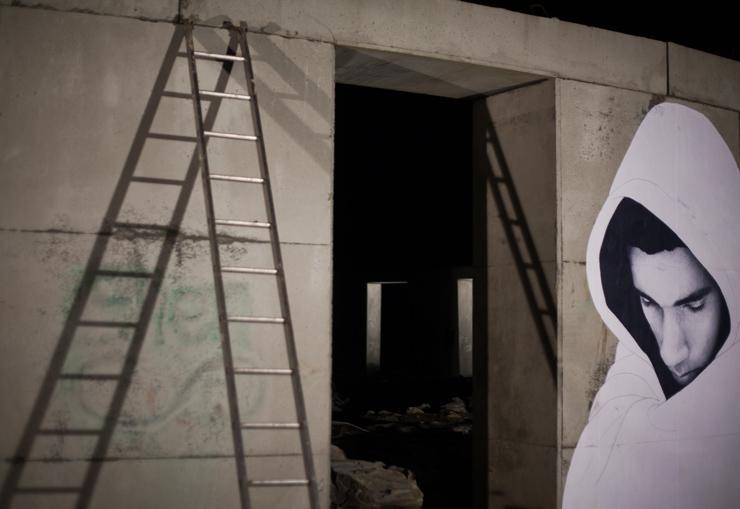brooklyn-street-art-joe-caslin-our-nation-sons-09-13-web-1