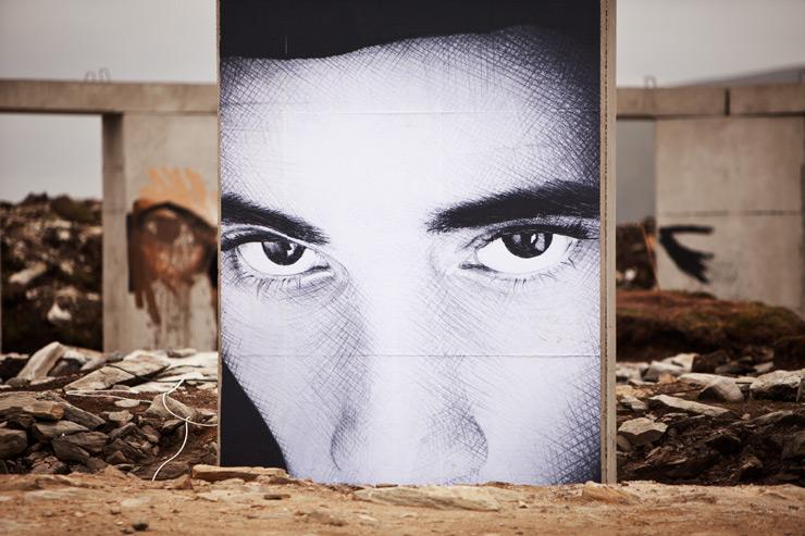 brooklyn-street-art-joe-caslin-our-nation-sons-09-13-web-2