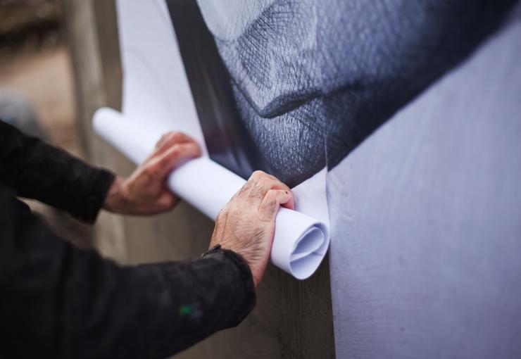 brooklyn-street-art-joe-caslin-our-nation-sons-09-13-web-3