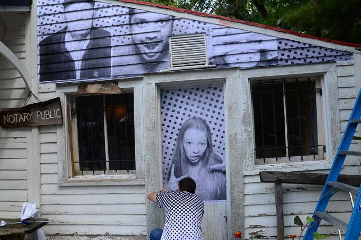 brooklyn-street-art-jr-cac-cincinnati-soctt-beseler-09-13-web-2