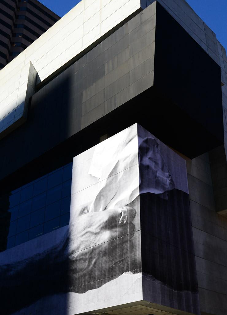 brooklyn-street-art-jr-cac-cincinnati-soctt-beseler-09-13-web-5