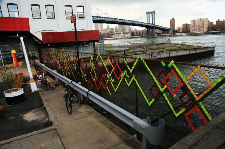 brooklyn-street-art-katherine-daniels-jaime-rojo-09-29-13-web