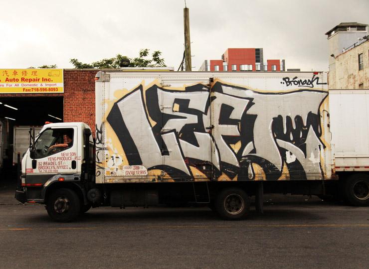 brooklyn-street-art-left-jaime-rojo-09-29-13-web