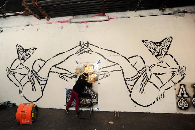 brooklyn-street-art-martha-Cooper-Aiko-nuart-2013-web