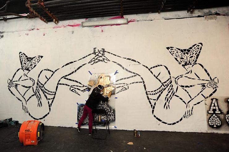 brooklyn-street-art-martha-Cooper-Aiko-nuart-2013-web