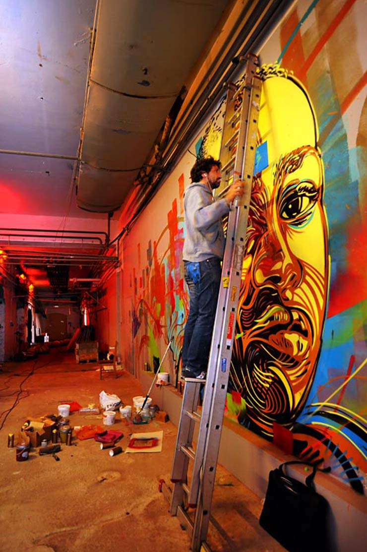brooklyn-street-art-martha-Cooper-c215-nuart-2013-web
