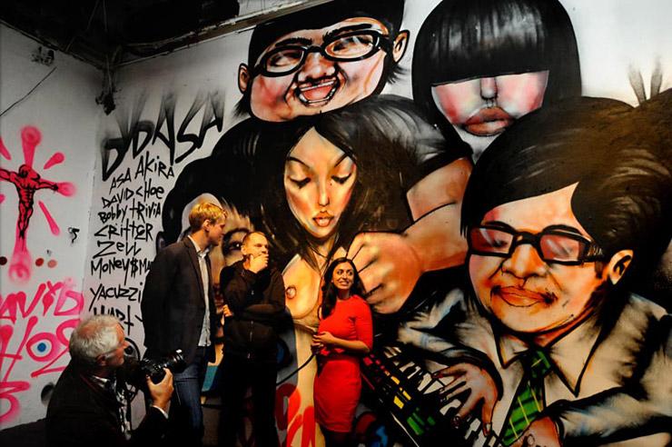 brooklyn-street-art-martha-Cooper-david-choe-nuart-2013-web