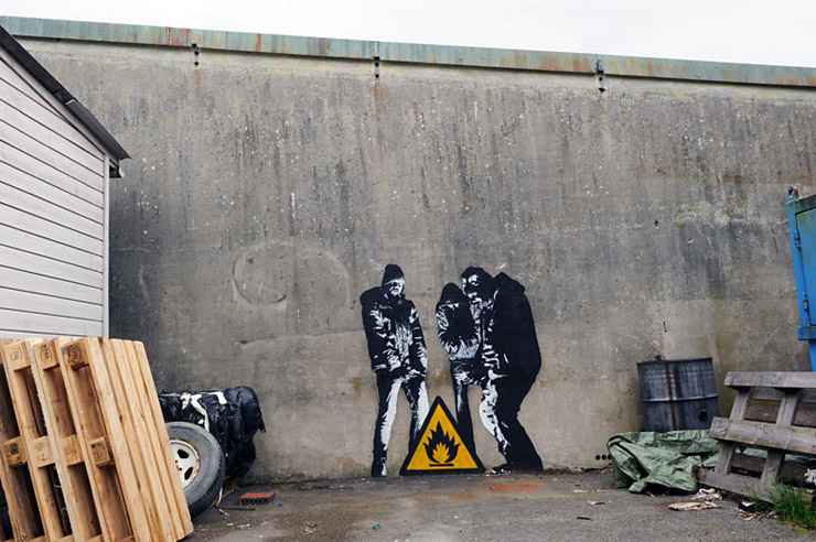brooklyn-street-art-martha-Cooper-dot-dot-dot-nuart-2013-web