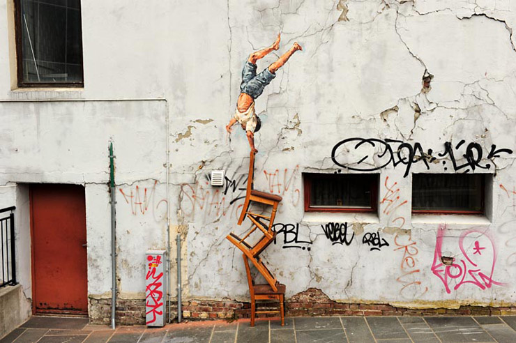 brooklyn-street-art-martha-Cooper-ernest-ZACHAREVIC-nuart-2013-web