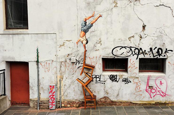 brooklyn-street-art-martha-Cooper-ernest-ZACHAREVIC-nuart-2013-web