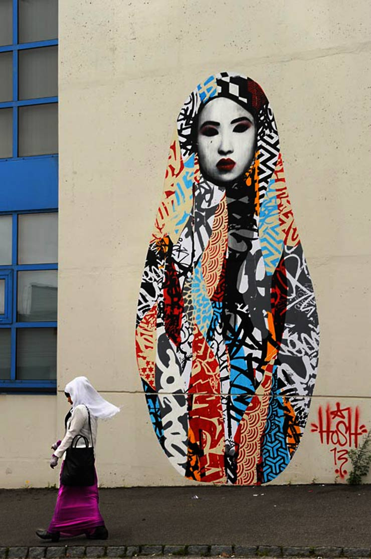 brooklyn-street-art-martha-Cooper-hush-nuart-2013-web-1