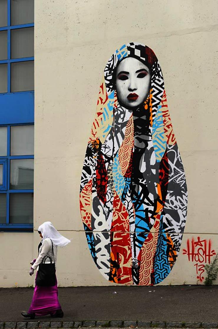 brooklyn-street-art-martha-Cooper-hush-nuart-2013-web-1