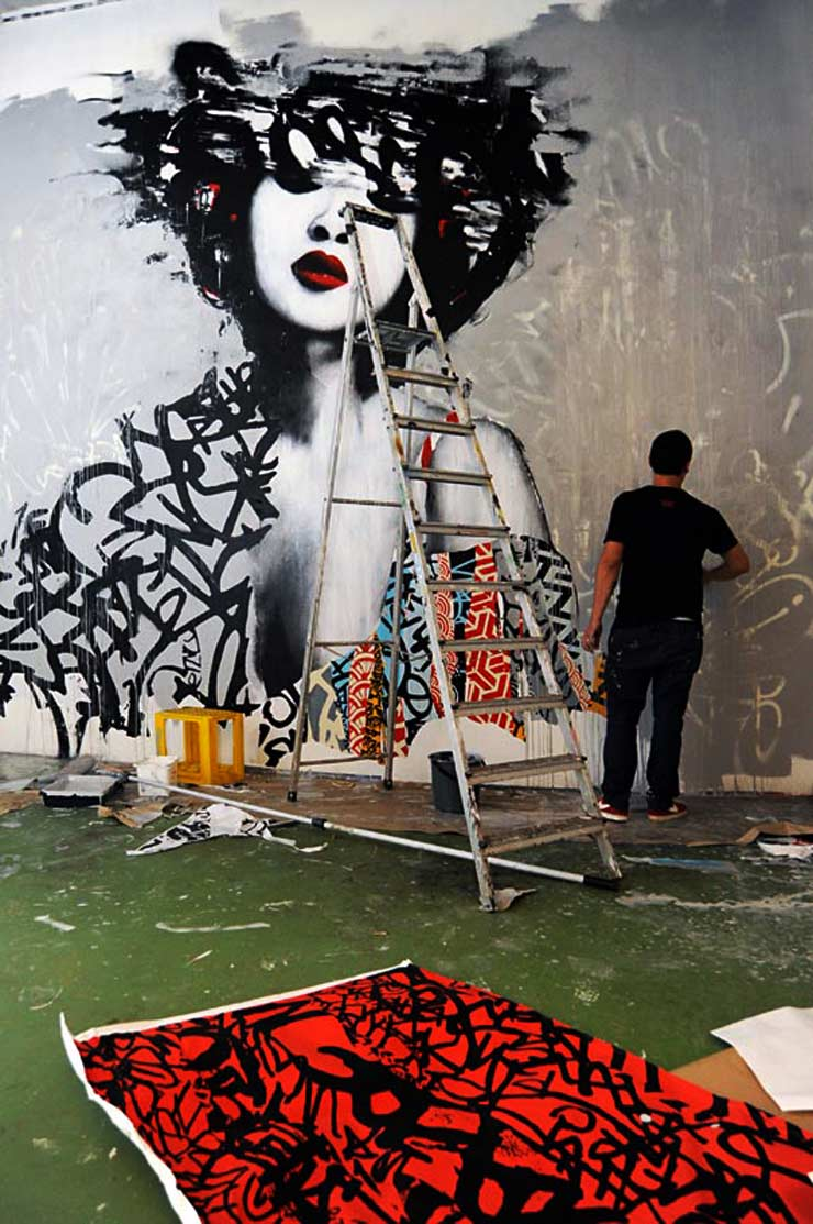 brooklyn-street-art-martha-Cooper-hush-nuart-2013-web-3