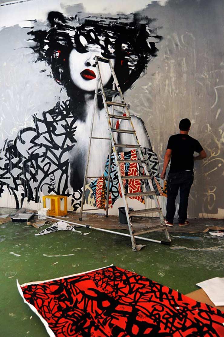 brooklyn-street-art-martha-Cooper-hush-nuart-2013-web-3