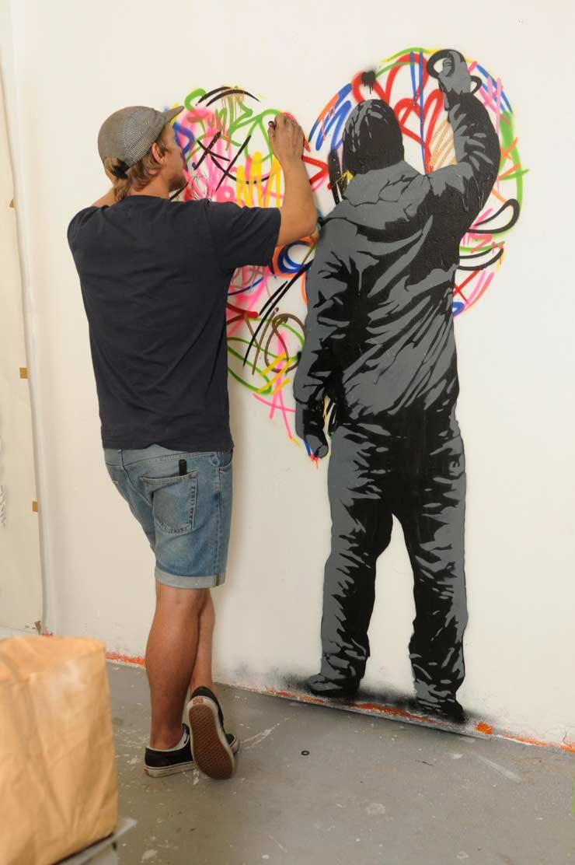 brooklyn-street-art-martha-Cooper-martin-whatson-nuart-2013-web