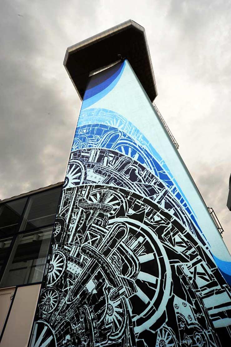 brooklyn-street-art-martha-Cooper-mcity-nuart-2013-web-1