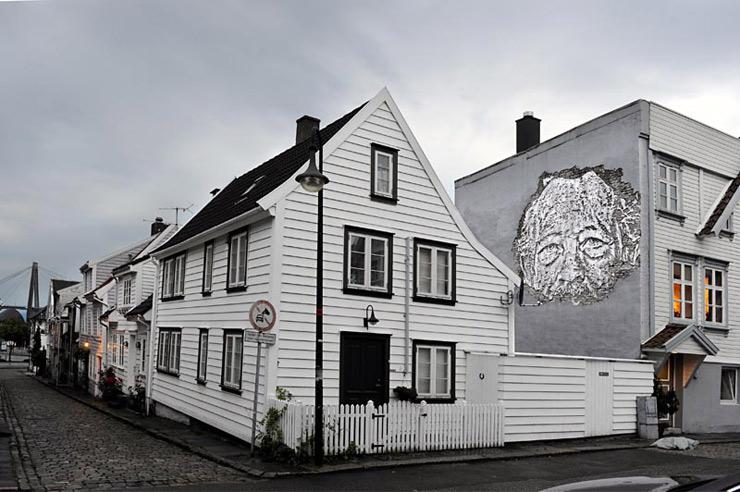 brooklyn-street-art-martha-Cooper-vhils-nuart-2013-web