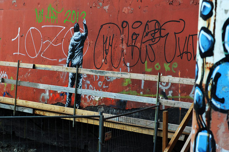 brooklyn-street-art-martin-whatson-martha-cooper-nuart-2013-web-2