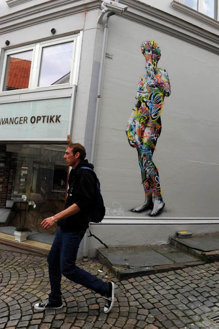brooklyn-street-art-martin-whatson-martha-cooper-nuart-2013-web-4